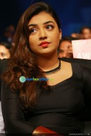 Kerala State Film Awards 2014 Photos (93)