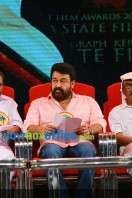 Kerala State Film Awards 2014 Photos (94)