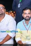 Kerala State Film Awards 2014 Photos (99)