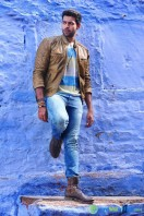 Loafer Latest Pics (1)