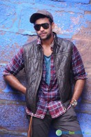 Loafer Latest Pics (2)