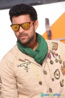 Loafer Latest Pics (5)