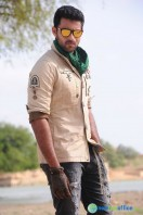 Loafer Latest Pics (6)