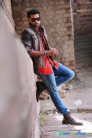 Loafer Latest Pics (7)