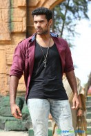 Loafer Latest Pics (8)