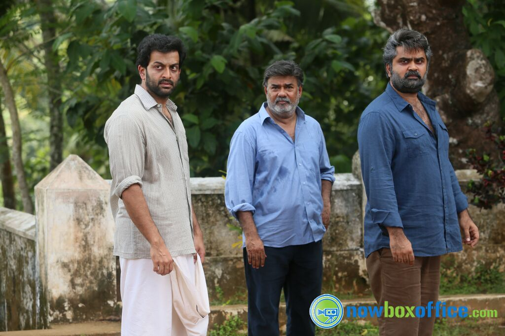 PaVa movie review - english.manoramaonline.com