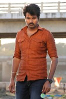 Sivakarthikeyan Latest Stills