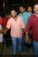 Adi Kapyare Kootamani Success Meet (2)