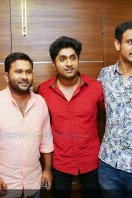 Adi Kapyare Kootamani Success Meet (23)