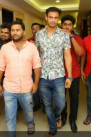 Adi Kapyare Kootamani Success Meet (29)
