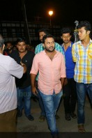 Adi Kapyare Kootamani Success Meet (3)