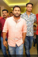 Adi Kapyare Kootamani Success Meet (30)