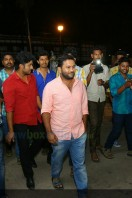 Adi Kapyare Kootamani Success Meet (4)