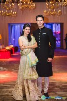 Asin & Rahul Sharma Wedding Reception (1)