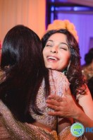 Asin & Rahul Sharma Wedding Reception (10)