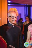 Asin & Rahul Sharma Wedding Reception (11)