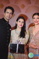 Asin & Rahul Sharma Wedding Reception (13)