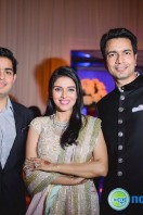 Asin & Rahul Sharma Wedding Reception (14)