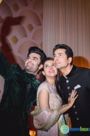 Asin & Rahul Sharma Wedding Reception (15)