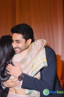 Asin & Rahul Sharma Wedding Reception (16)