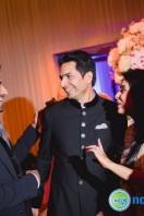 Asin & Rahul Sharma Wedding Reception (17)
