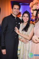 Asin & Rahul Sharma Wedding Reception (18)