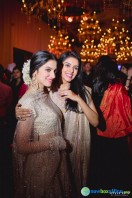 Asin & Rahul Sharma Wedding Reception (19)