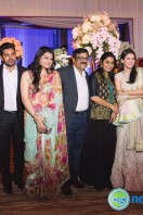 Asin & Rahul Sharma Wedding Reception (2)