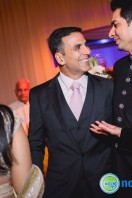 Asin & Rahul Sharma Wedding Reception (20)
