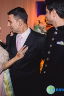 Asin & Rahul Sharma Wedding Reception (21)