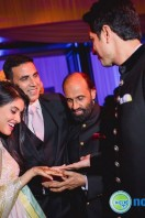 Asin & Rahul Sharma Wedding Reception (22)