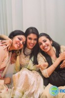 Asin & Rahul Sharma Wedding Reception (23)