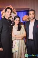 Asin & Rahul Sharma Wedding Reception (3)