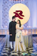 Asin & Rahul Sharma Wedding Reception (36)