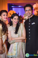 Asin & Rahul Sharma Wedding Reception (37)