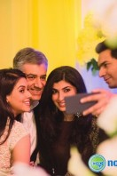 Asin & Rahul Sharma Wedding Reception (4)