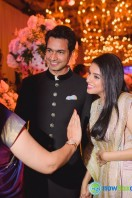 Asin & Rahul Sharma Wedding Reception (5)