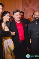 Asin & Rahul Sharma Wedding Reception (7)