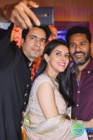 Asin & Rahul Sharma Wedding Reception (8)