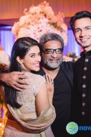 Asin & Rahul Sharma Wedding Reception (9)
