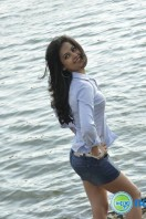 Bombay Mittai Actress Disha Pandey (2)