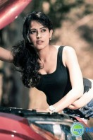 Bombay Mittai Actress Disha Pandey (4)