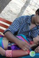 Btech Love Story New Images (10)