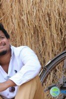 Btech Love Story New Images (23)