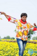 Btech Love Story New Images (26)