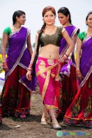 Btech Love Story New Images (27)