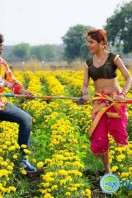 Btech Love Story New Images (32)