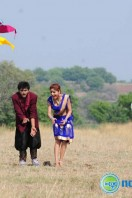 Btech Love Story New Images (33)