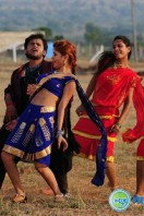 Btech Love Story New Images (37)