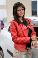 Btech Love Story New Images (40)